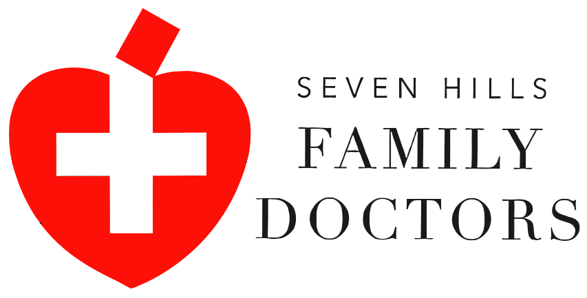 Seven Hills Family Doctors
